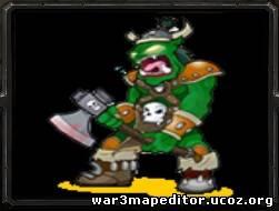 warcraft 3 холоп на прокачку скачать