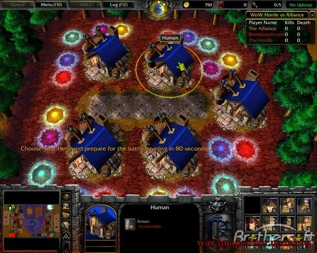 Wow arena warcraft 3 map download pro hurried wow arena warcraft 3 map download gumiabroncs Gallery